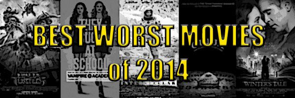 best-worst-movies-2014