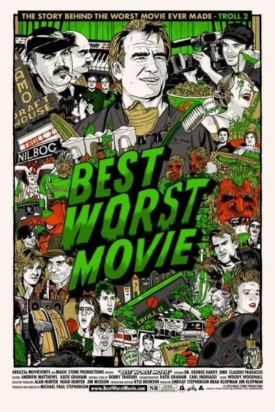 best_worst_movie_poster_green_gold