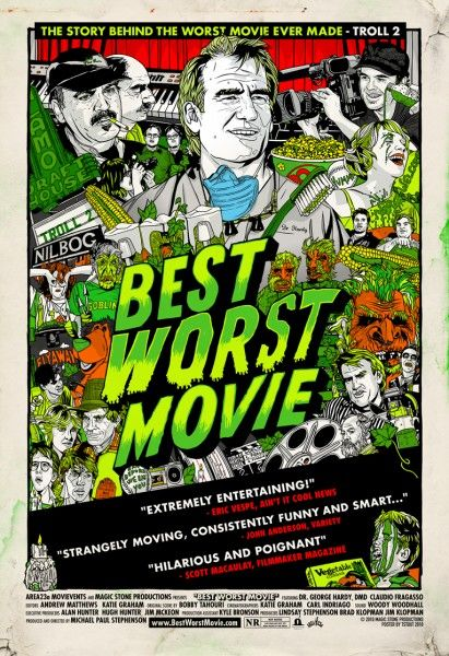 best_worst_movie_poster_theatrical