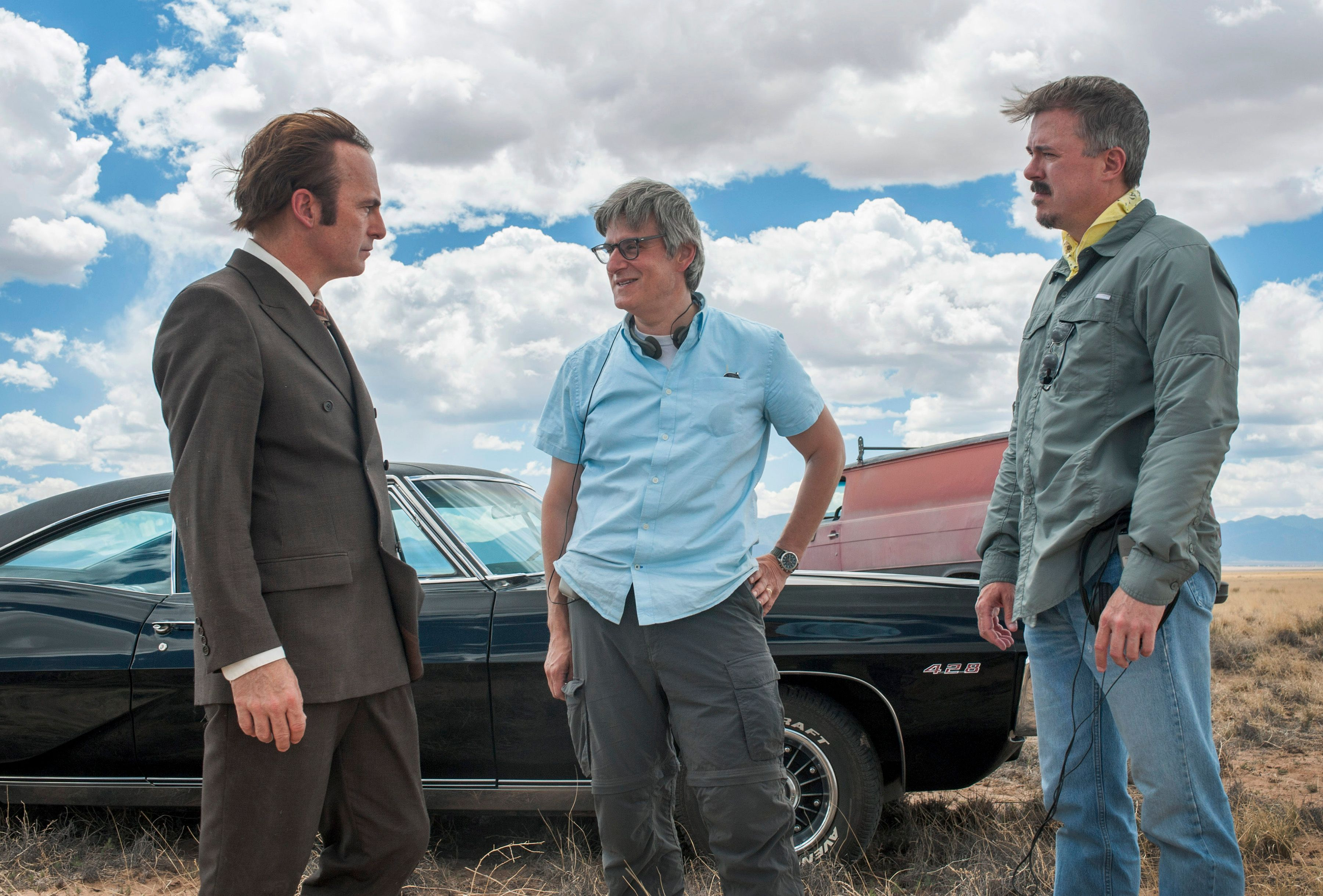 better call saul - photo #24