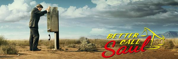 better-call-saul-featurette