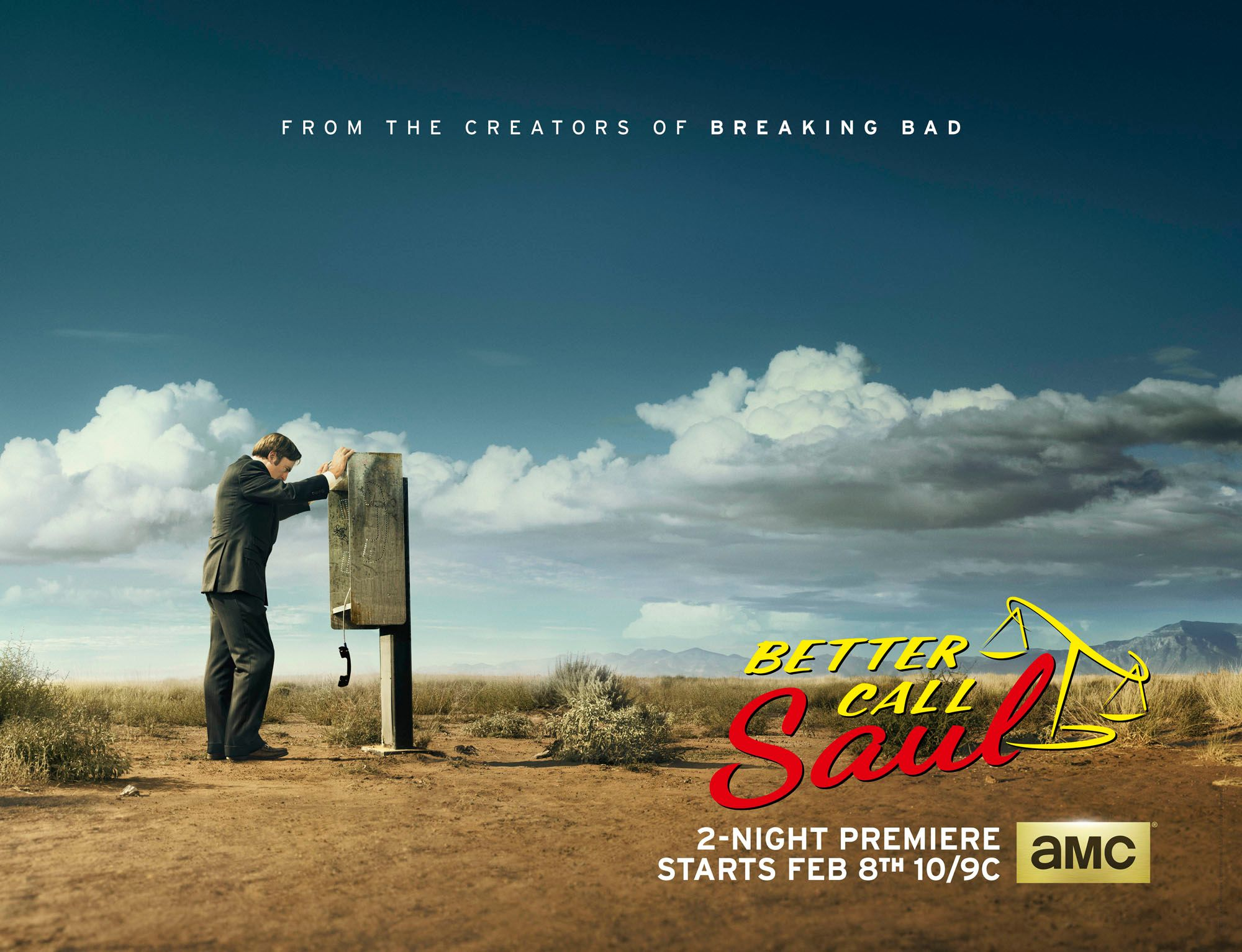 better call saul - photo #27