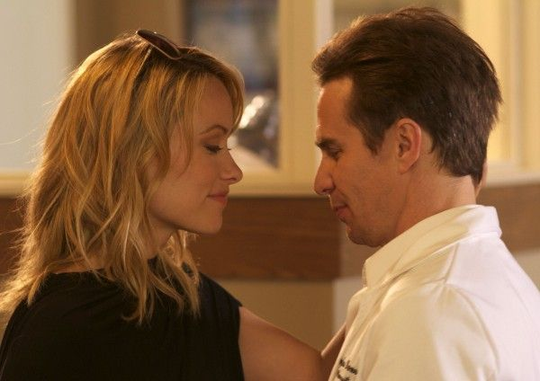 better-living-through-chemistry-olivia-wilde-sam-rockwell