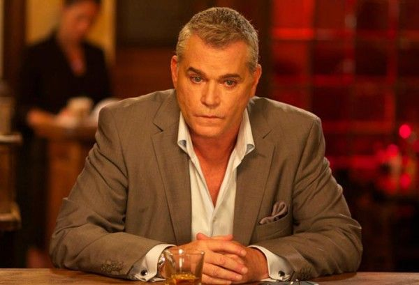 better-living-through-chemistry-ray-liotta