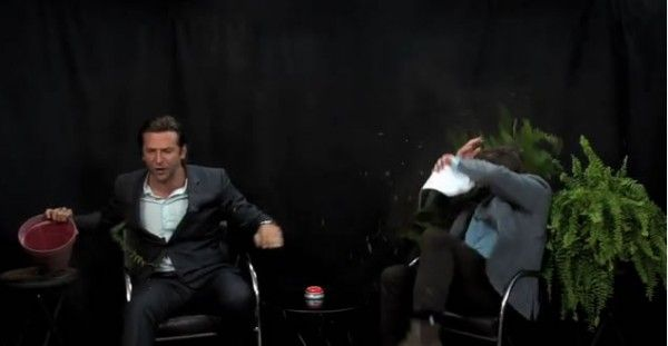 between-two-ferns-bradley-cooper-zach-galifianakis