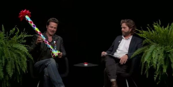 between-two-ferns-pitt-galifianakis-bassoon