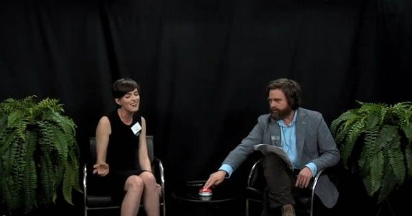 between-two-ferns-zach-galifianakis-anne-hathaway