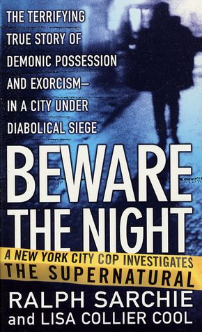 beware-the-night-book-cover