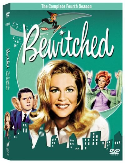 bewitched-dvd-cover