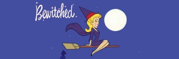bewitched-slice