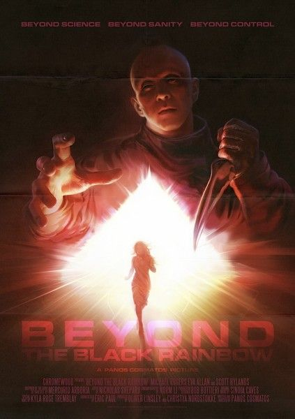 beyond-the-black-rainbow-poster
