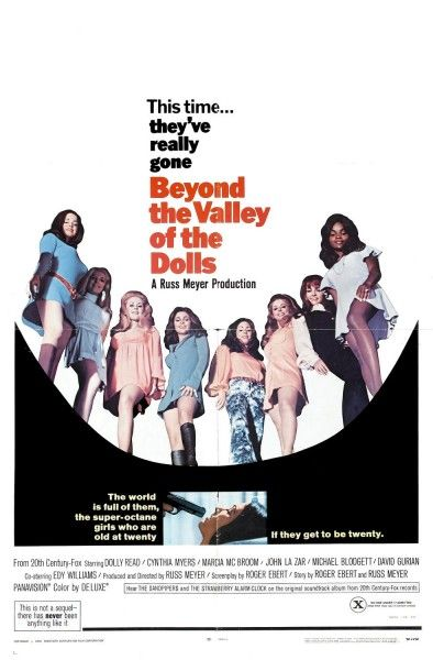 beyond-the-valley-of-the-dolls-poster