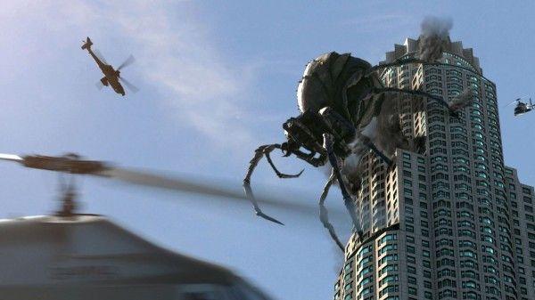 big-ass-spider-movie
