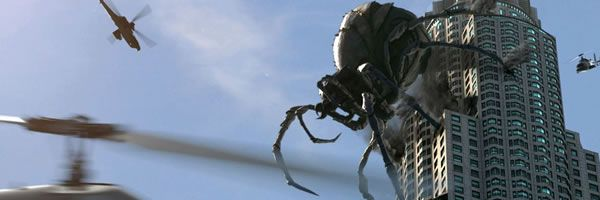 big-ass-spider-movie-slice