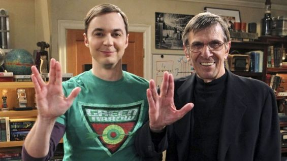 big-bang-theory-leonard-nimoy-jim-parsons