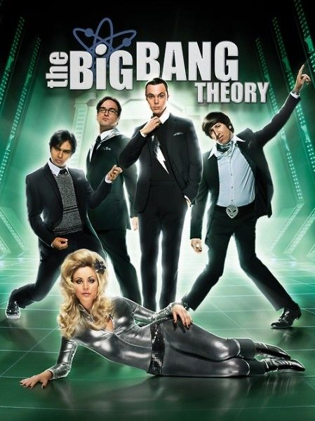 big-bang-theory-season-4-dvd-cover