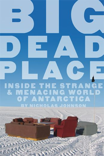 big-dead-place-book-cover