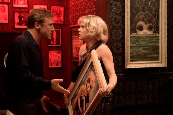 big-eyes-amy-adams-christoph-waltz