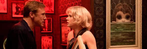 big-eyes-trailer-amy-adams-christoph-waltz