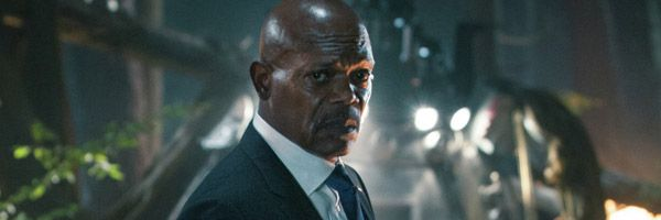 big-game-trailer-samuel-l-jackson