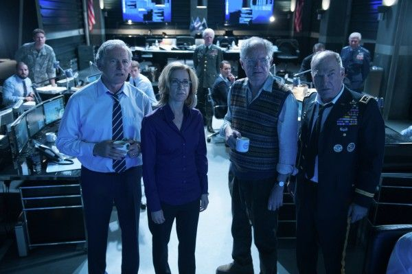 big-game-victor-garber-felicity-huffman-jim-broadbent