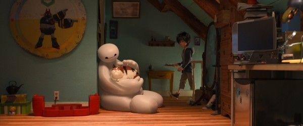 big-hero-6-baymax-cat