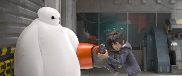 big-hero-6-baymax-hiro-1