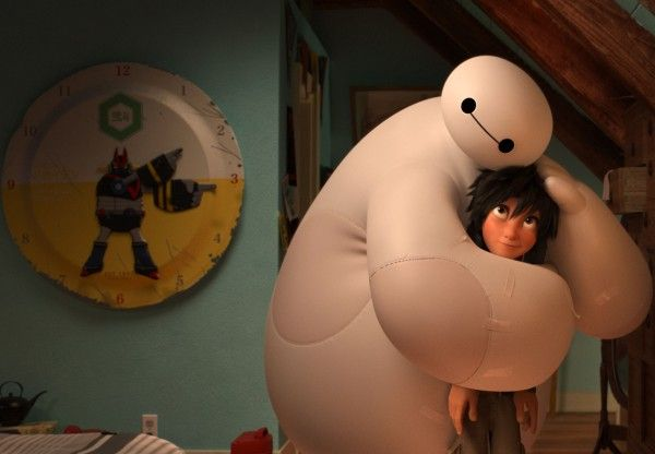 big-hero-6-baymax-hiro-hug