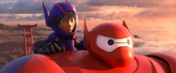 big-hero-6-hiro-baymax-3