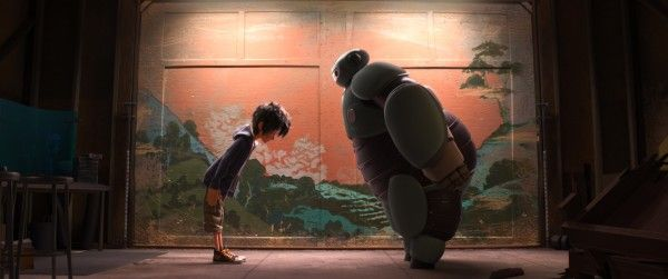 big-hero-6-hiro-baymax-4