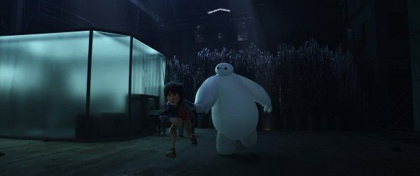 big-hero-6-hiro-baymax