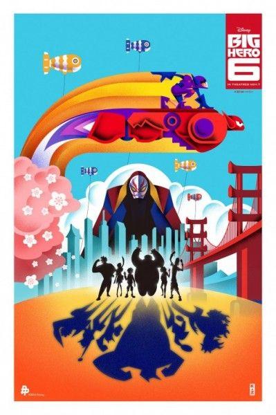 big-hero-6-nycc-poster