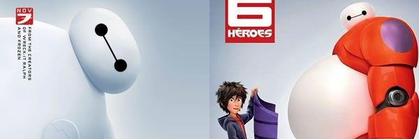 big-hero-6-posters