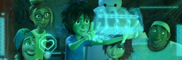 big-hero-6-animated-series-cast