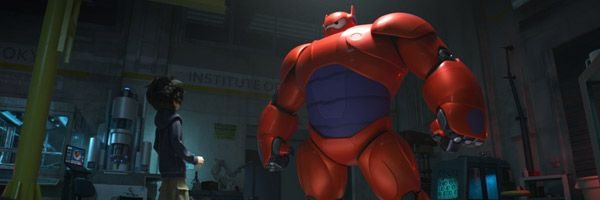 big-hero-6-baymax