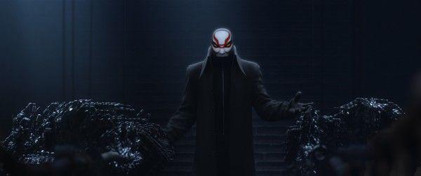 big-hero-6-villain-1
