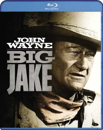 big-jake-blu-ray-image