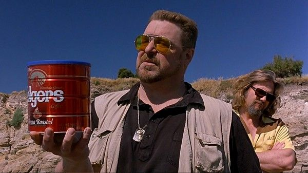 big-lebowski-coffee-can-01