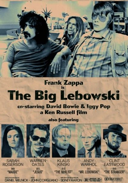 big-lebowski-movie-poster-frank-zappa-retro-01