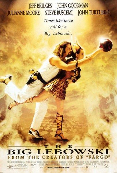 big-lebowski-poster