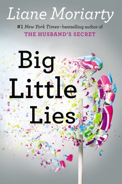 big-little-lies-book-cover