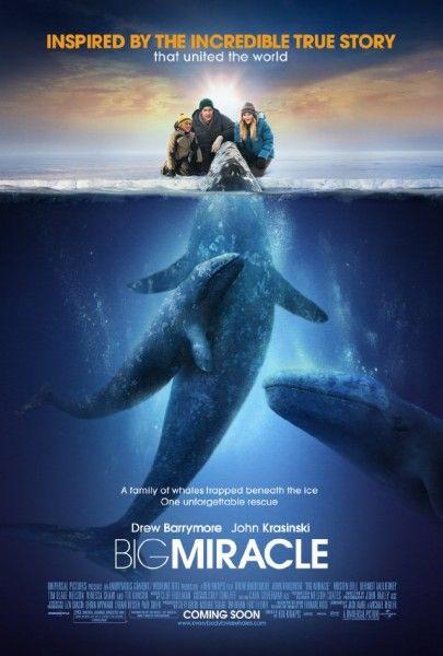 big-miracle-poster