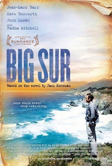 big-sur-poster