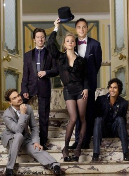 big_bang_theory_cast_poster