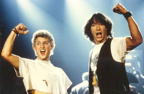 bill-and-ted-excellent-adventure-movie-image-alex-winter-keanu-reeves-01