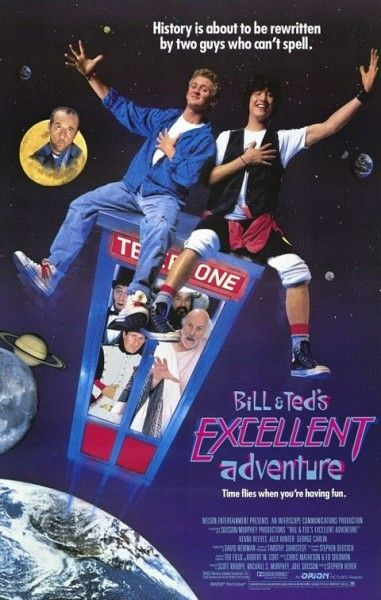 bill-and-teds-excellent-adventure