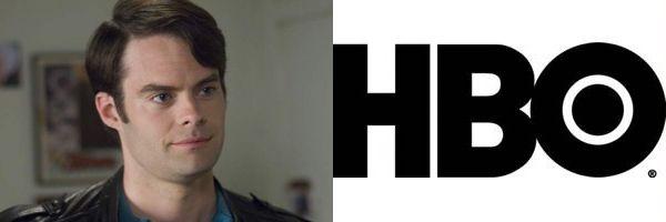 bill-hader-hbo-show