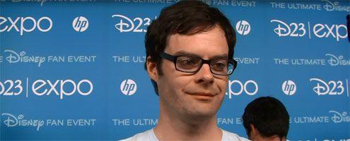 bill-hader-star-trek-pixar-voices-interview-slice