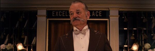 bill-murray-grand-budapest-hotel-slice