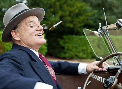 bill-murray-hyde-park-on-the-hudson-image